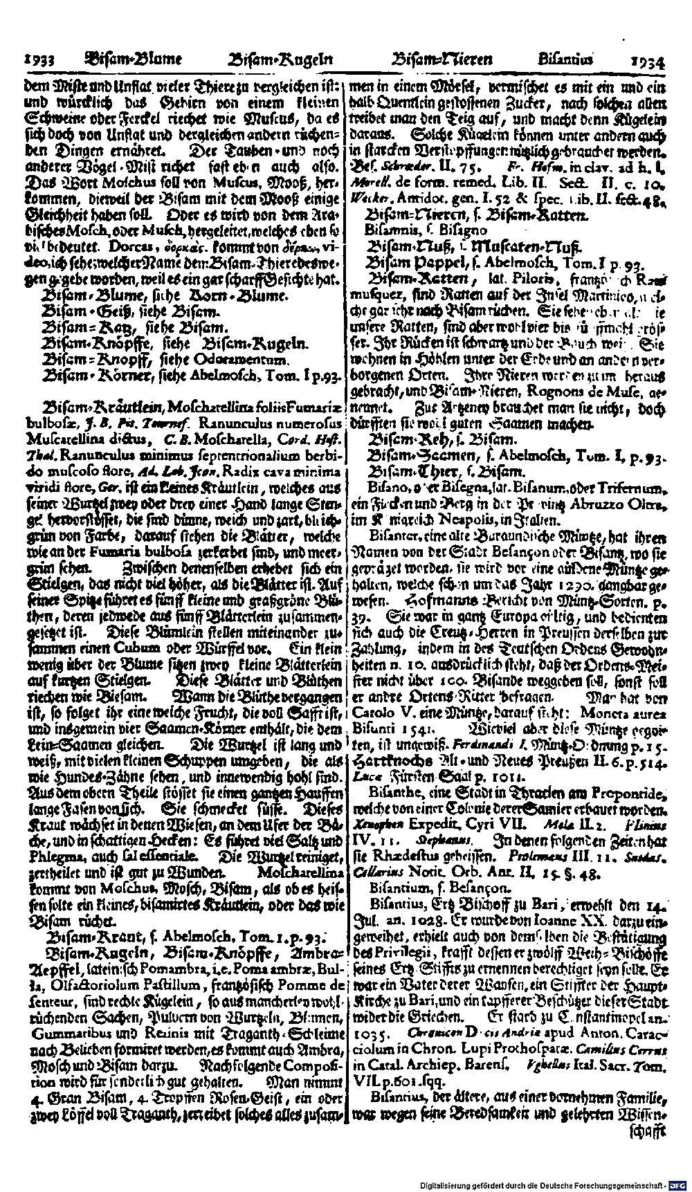 Bd. 3, Seite 0978.