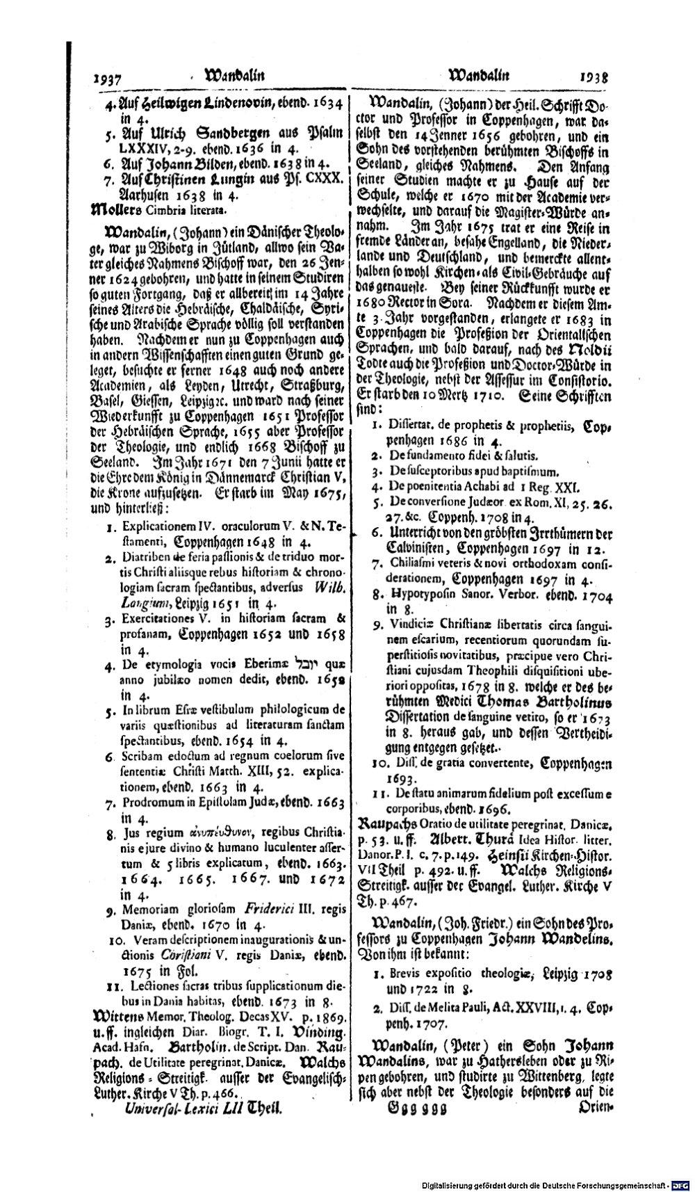 Bd. 52, Seite 0982.