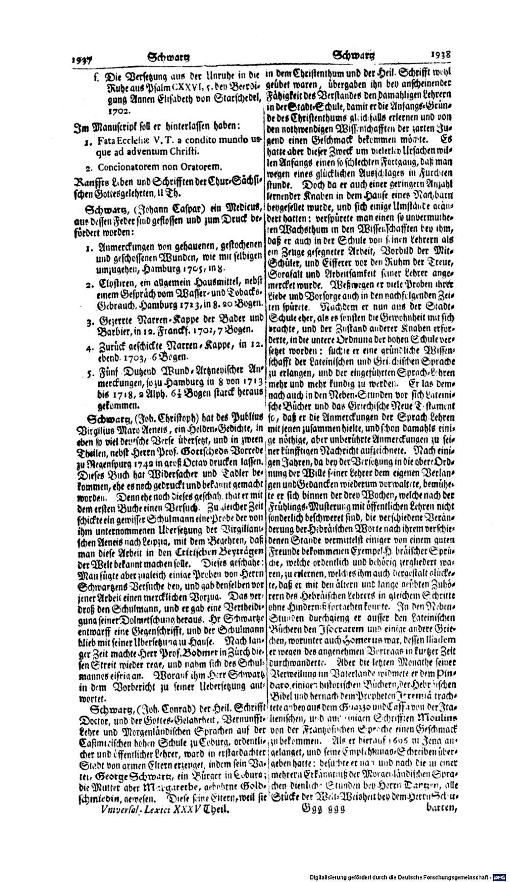 Bd. 35, Seite 0983.