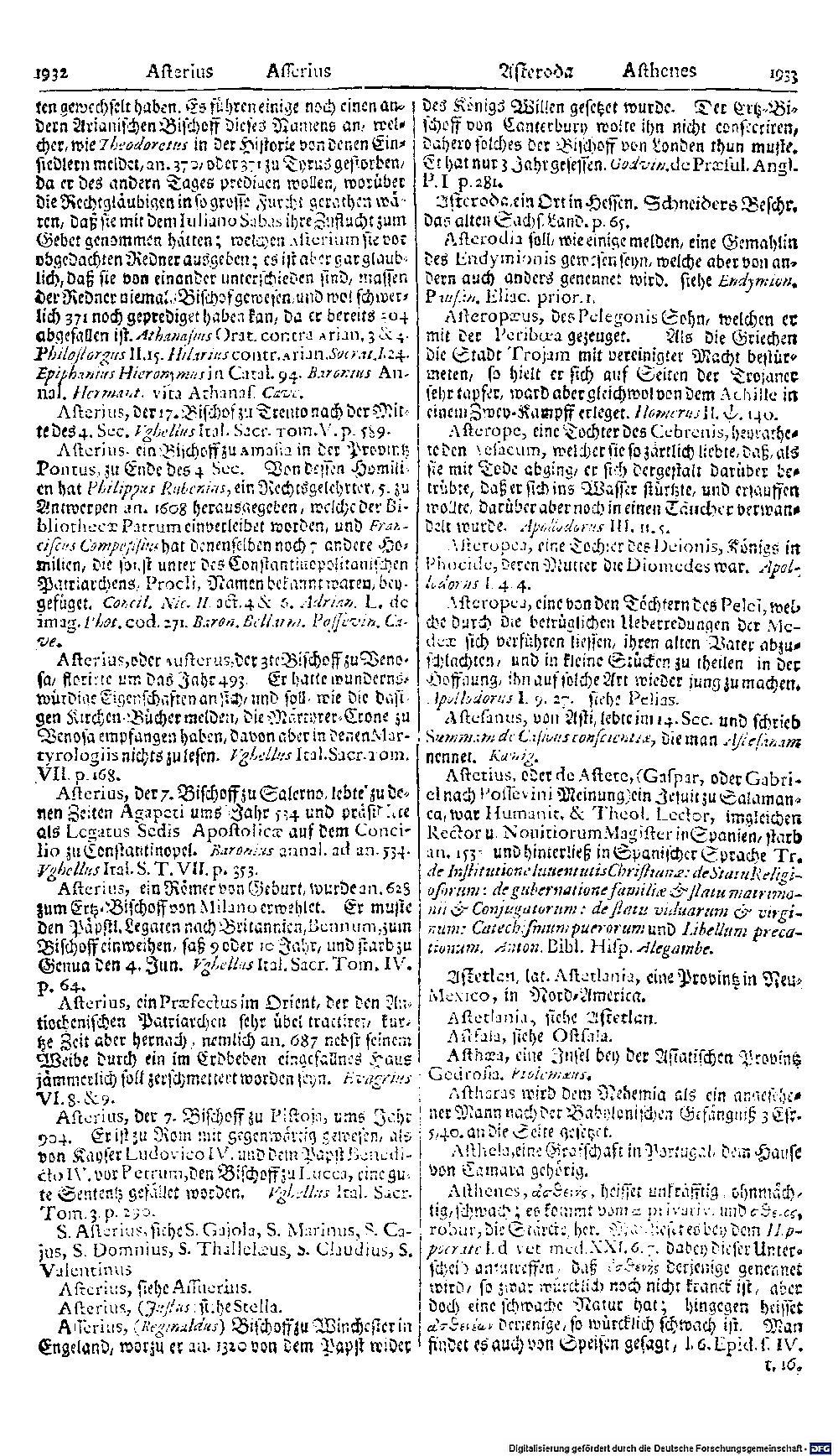 Bd. 2, Seite 0988.