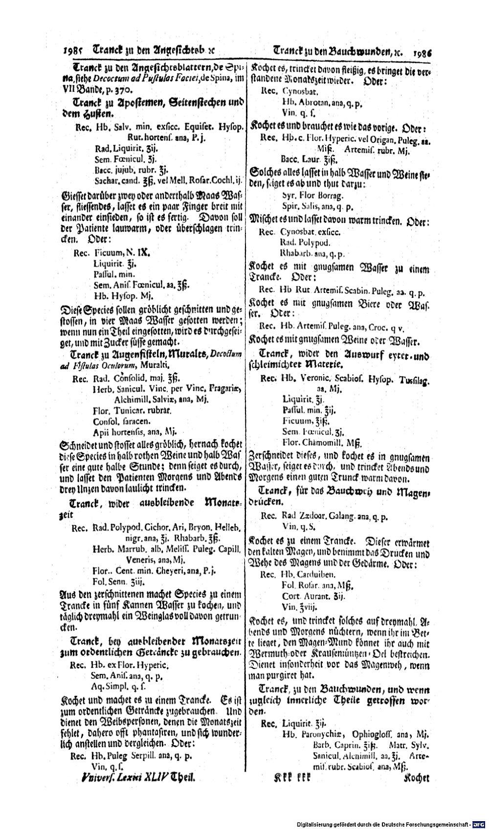 Bd. 44, Seite 1006.