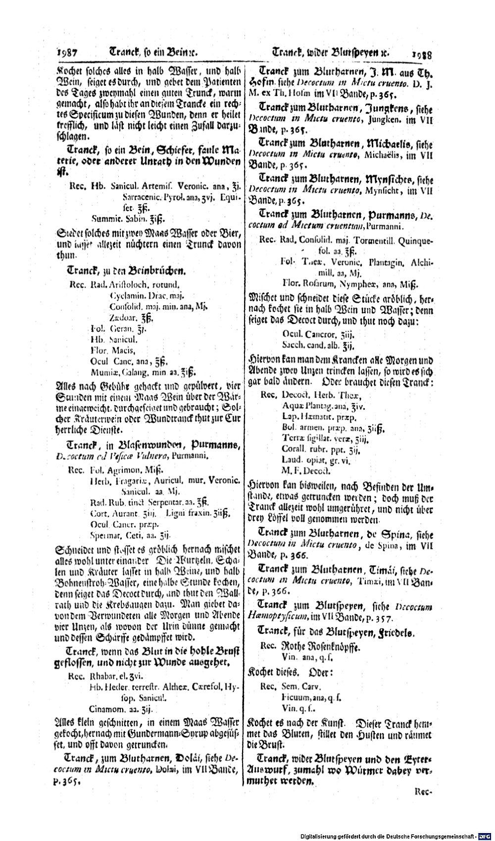 Bd. 44, Seite 1007.