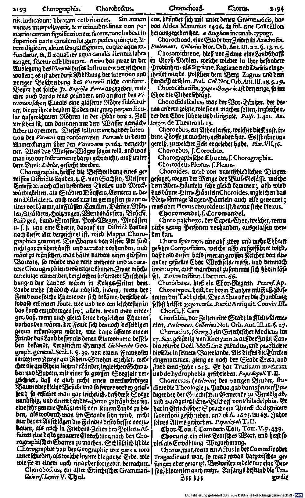Bd. 05, Seite 1022.