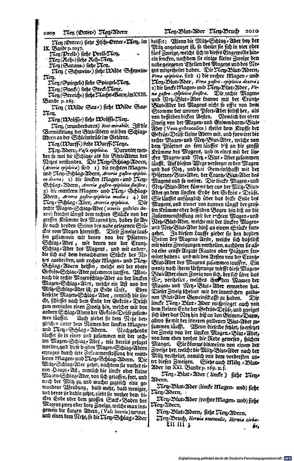 Bd. 23, Seite 1022.