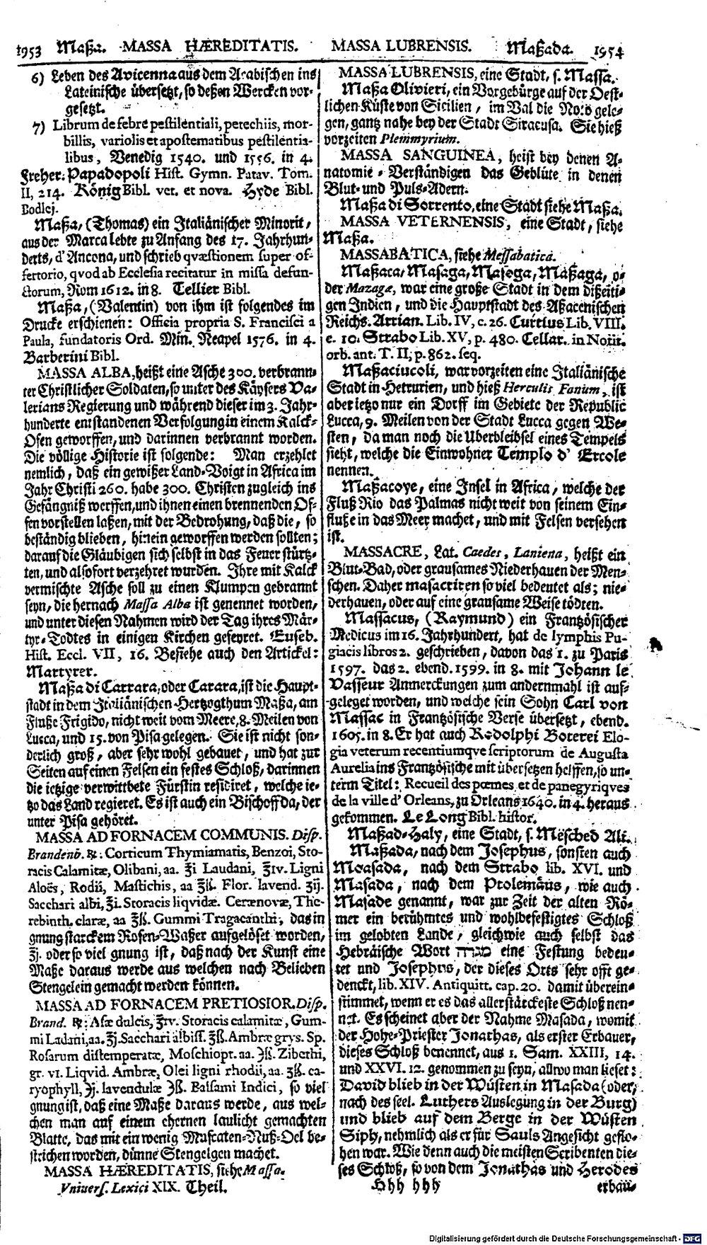 Bd. 19, Seite 1025.