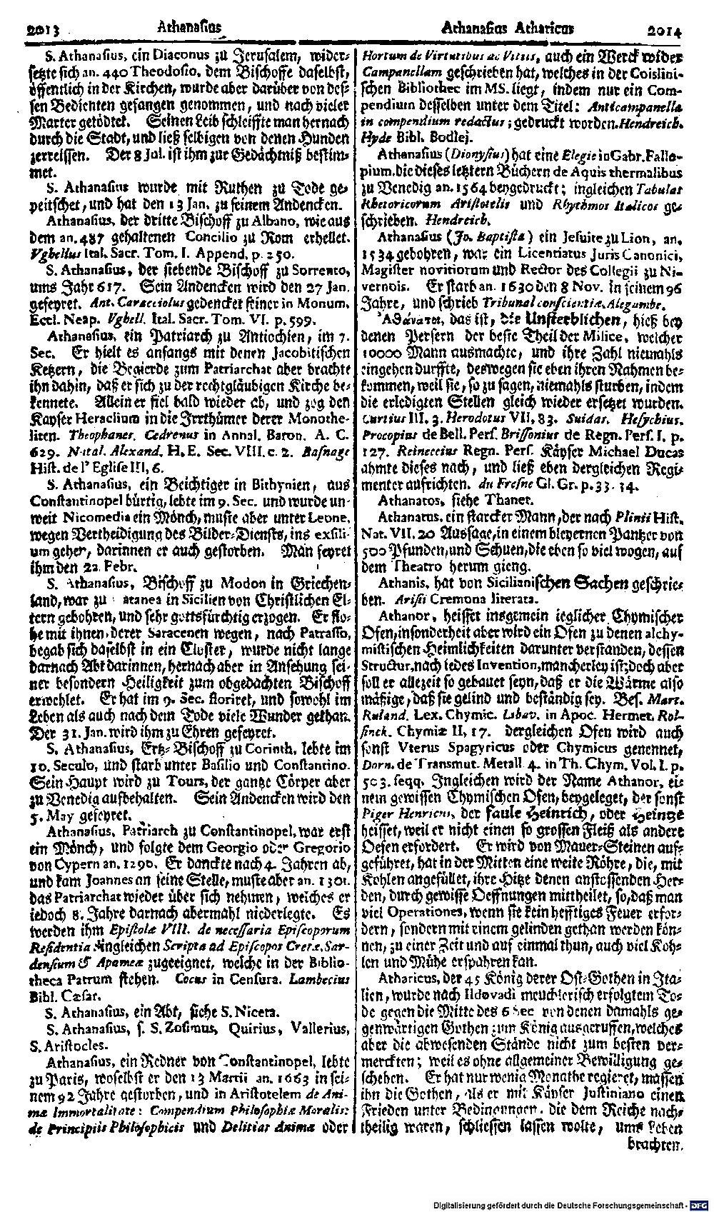 Bd. 2, Seite 1028.