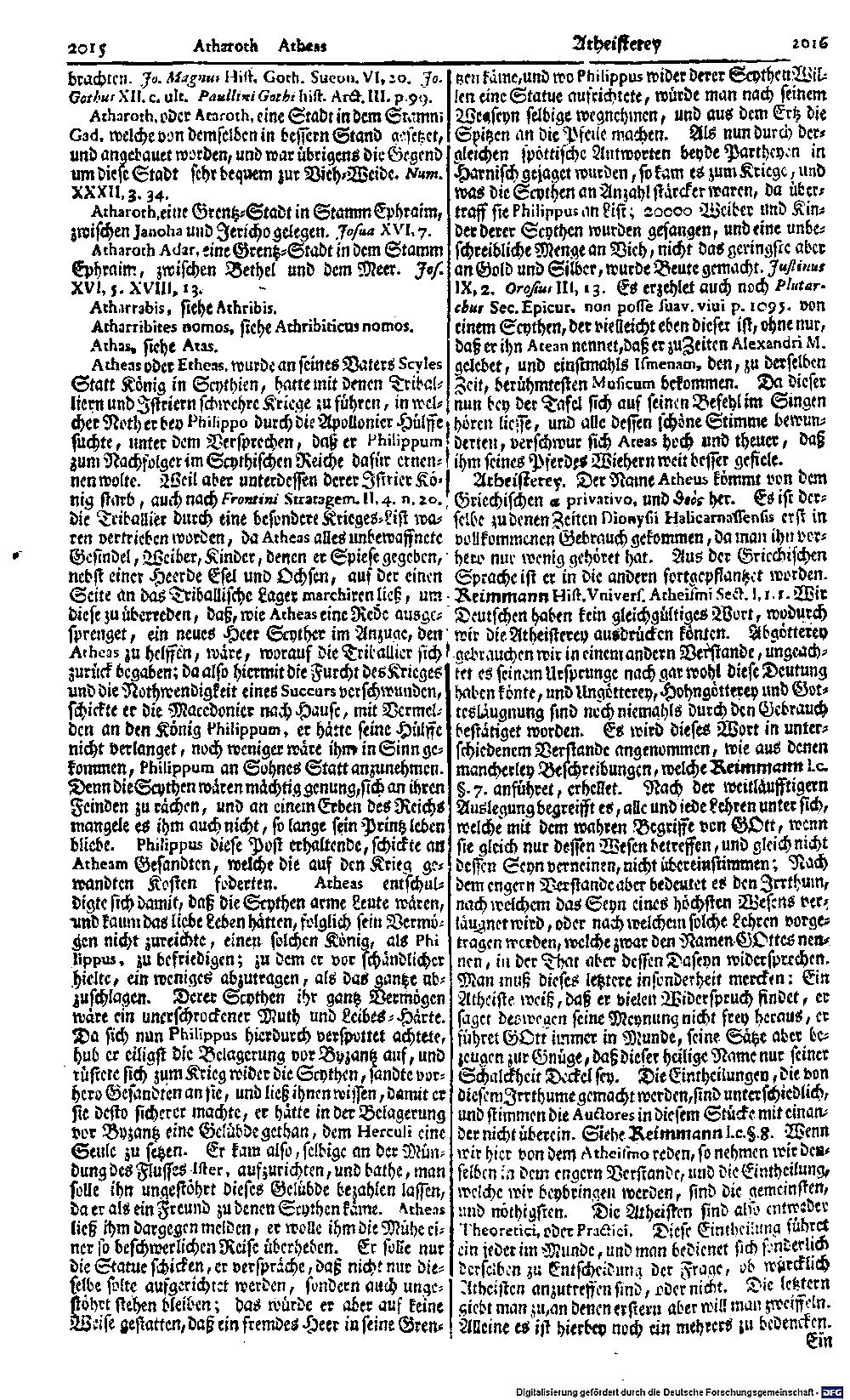 Bd. 2, Seite 1029.
