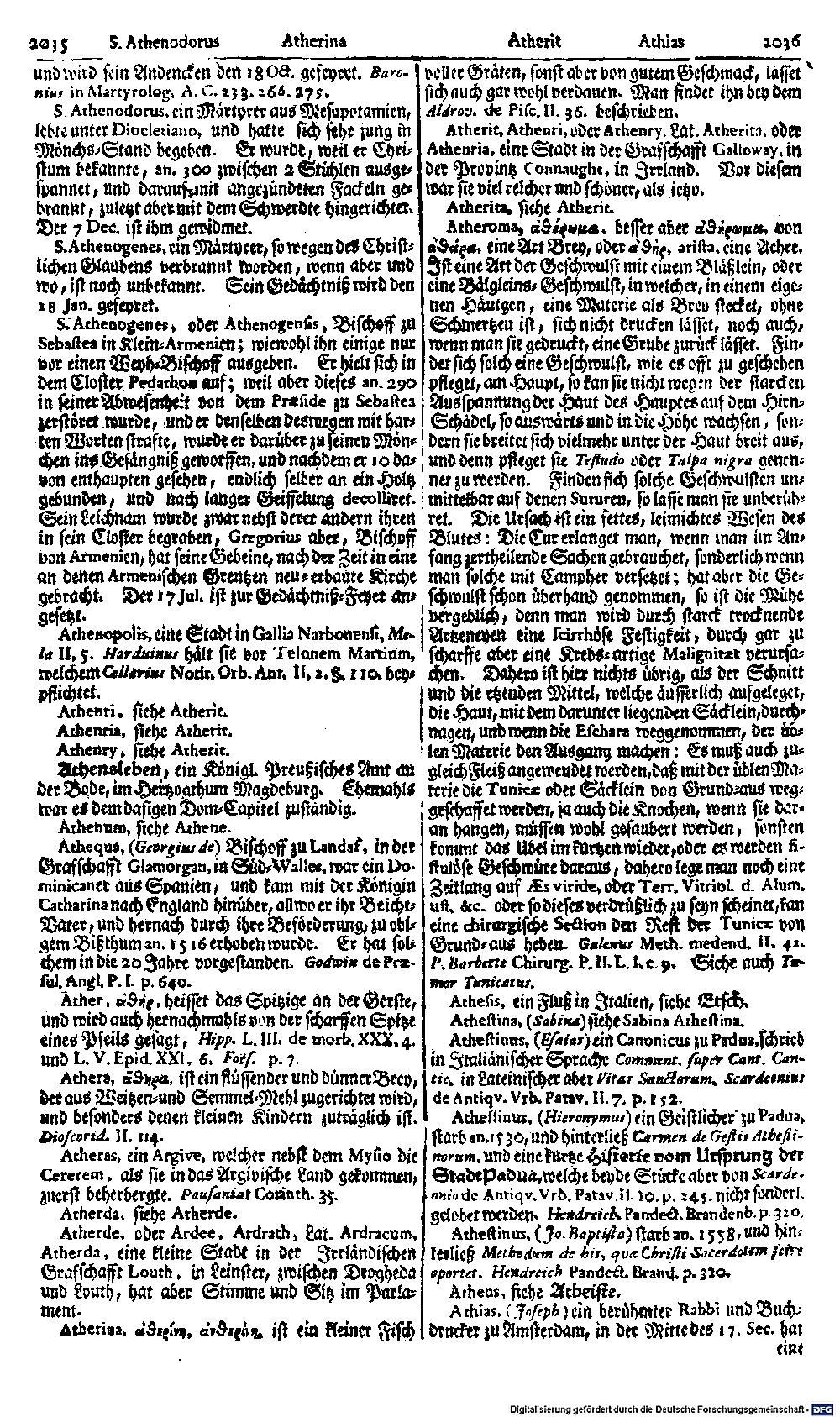 Bd. 2, Seite 1039.