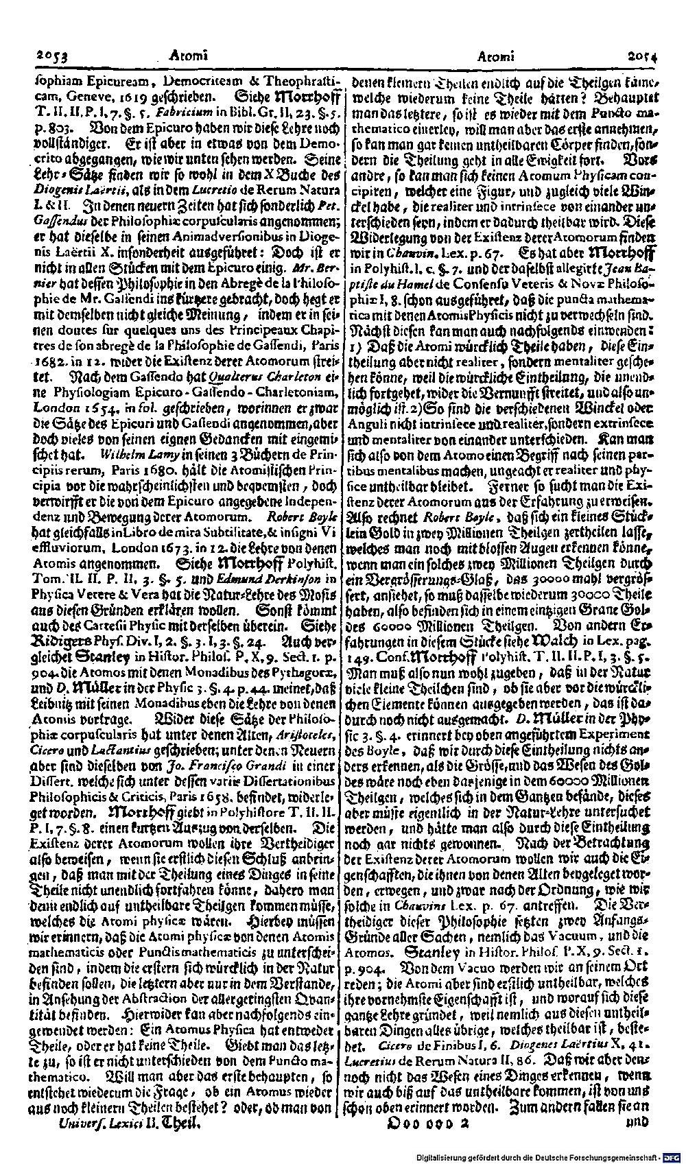 Bd. 2, Seite 1048.