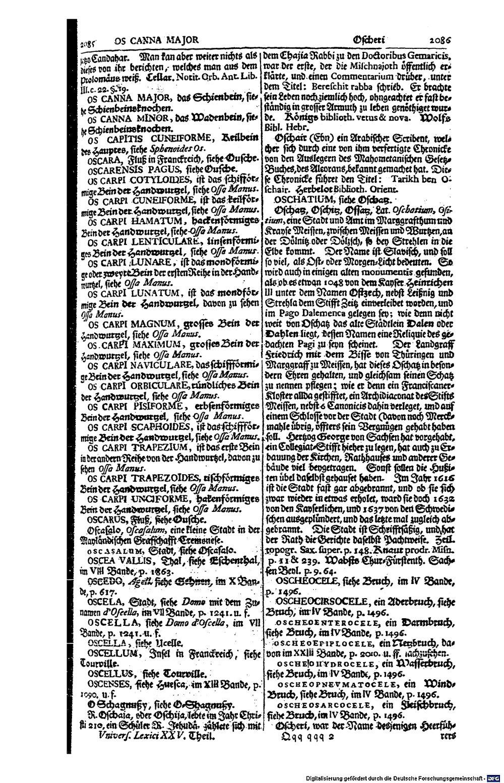 Bd. 25, Seite 1056.