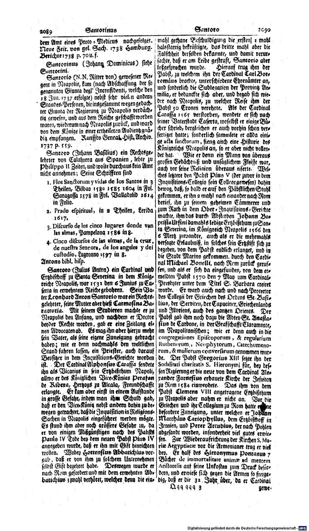 Bd. 33, Seite 1060.