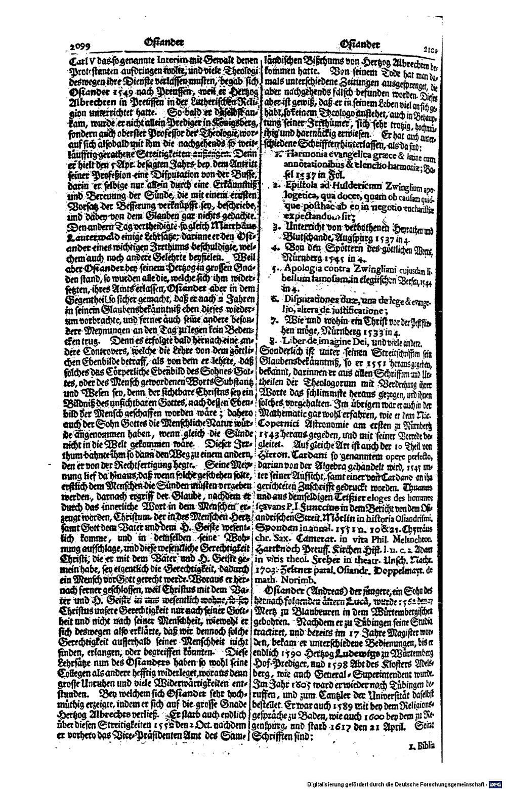 Bd. 25, Seite 1063.