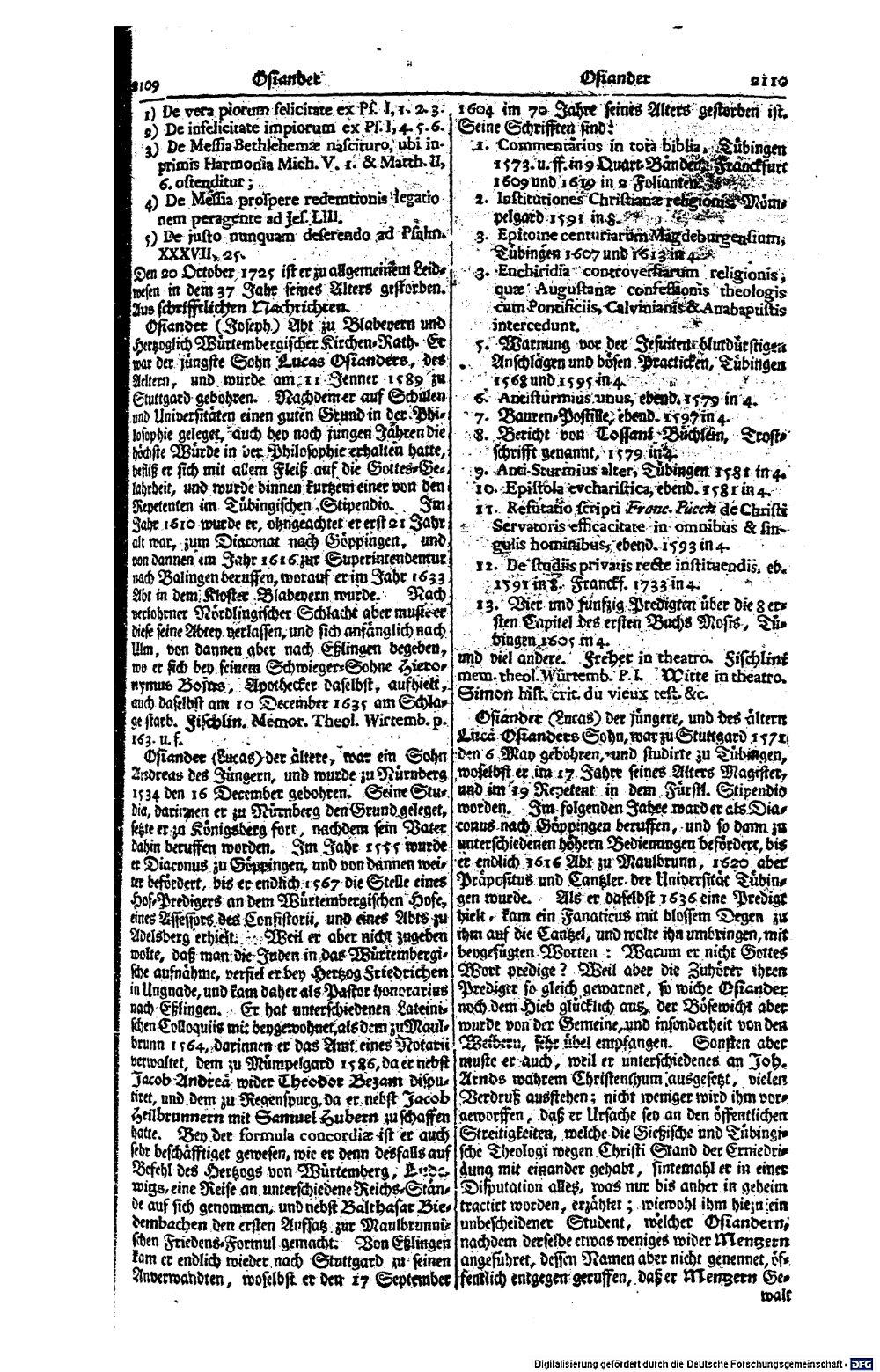 Bd. 25, Seite 1068.