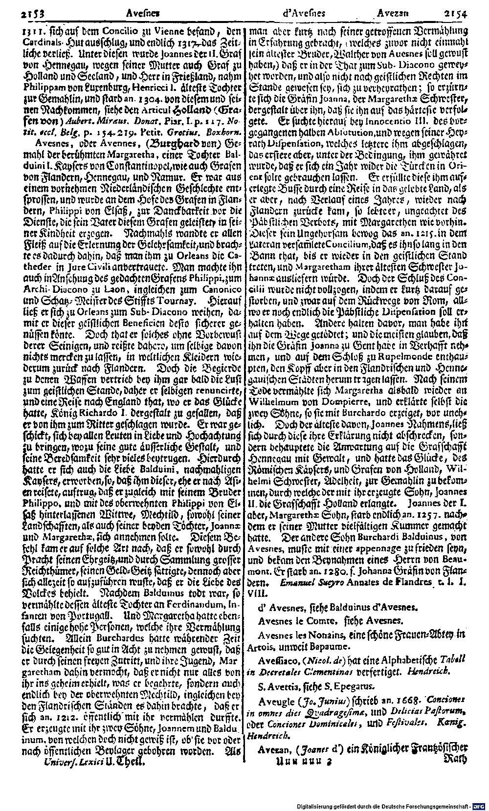 Bd. 2, Seite 1098.