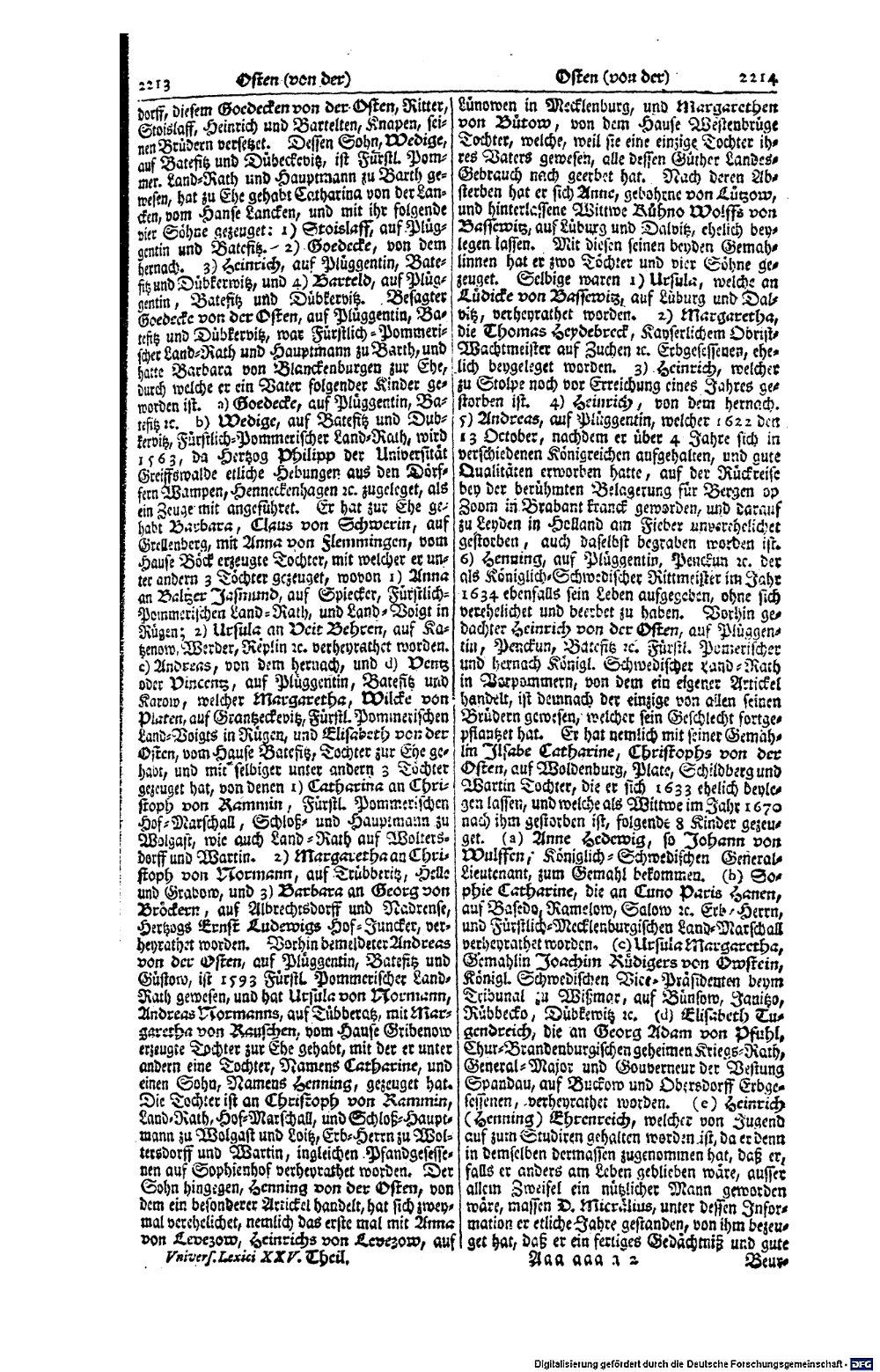 Bd. 25, Seite 1120.