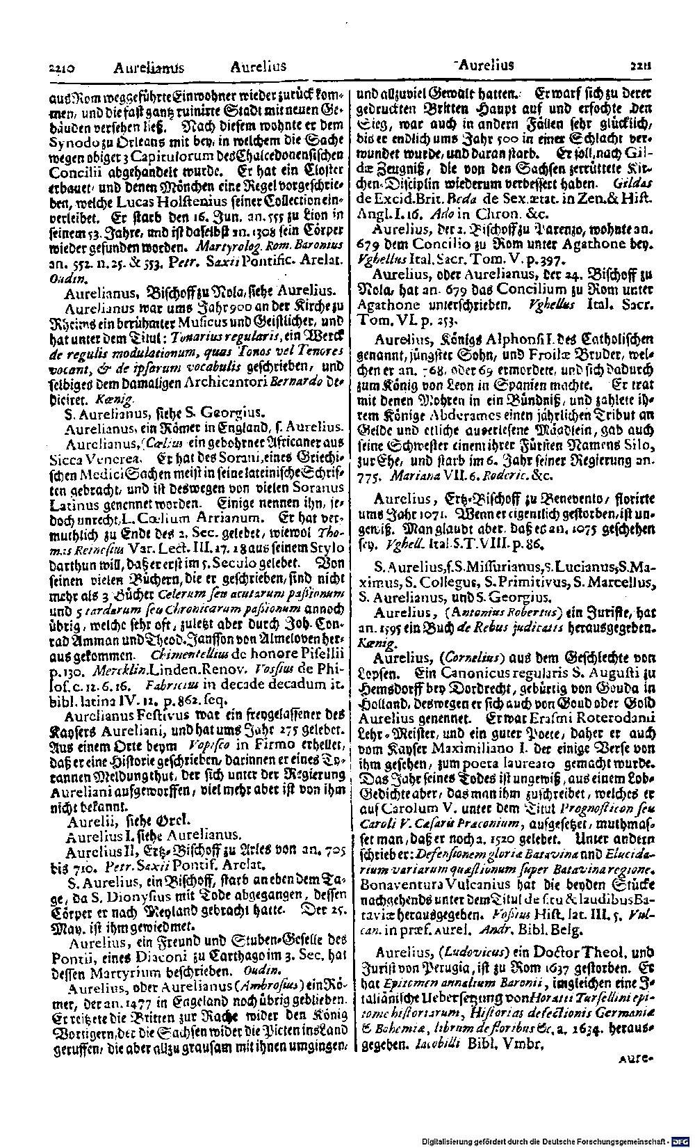 Bd. 2, Seite 1139.
