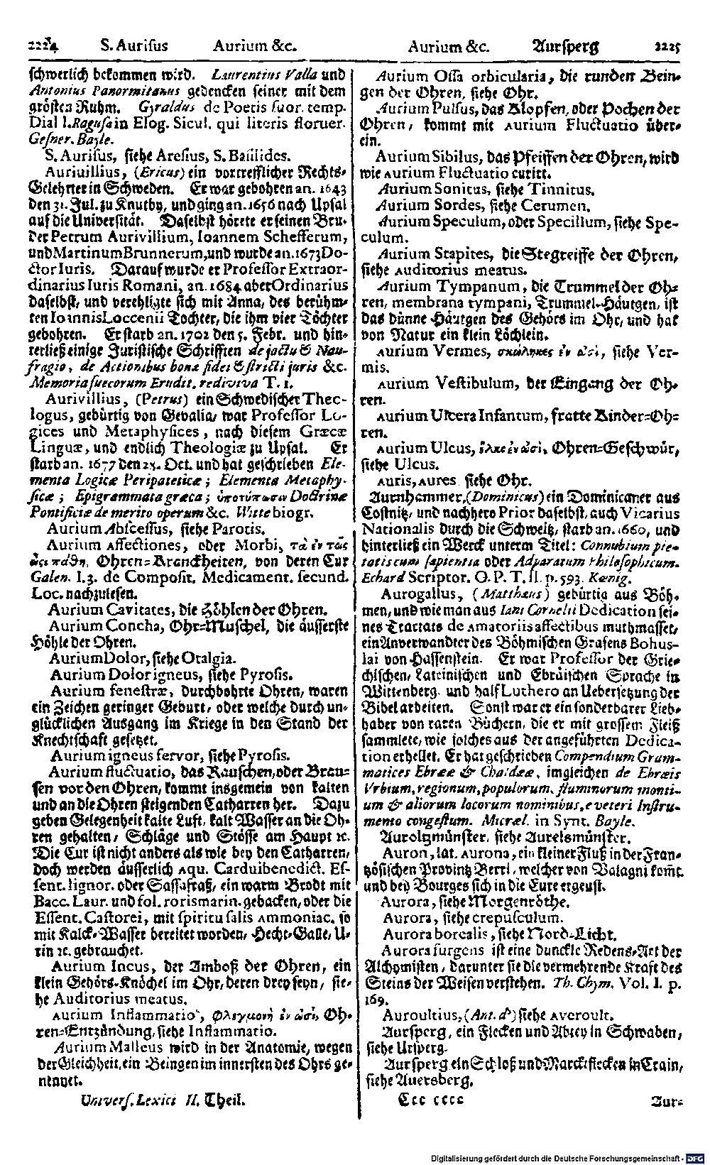Bd. 2, Seite 1146.