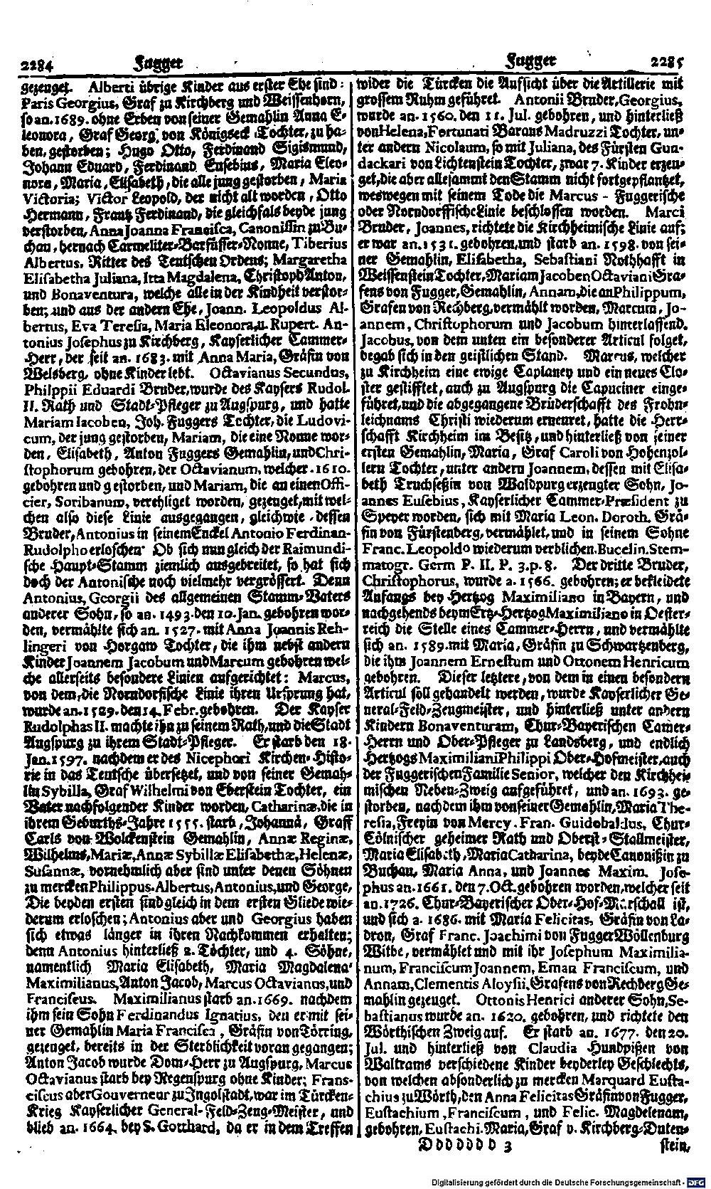 Bd. 9, Seite 1164.