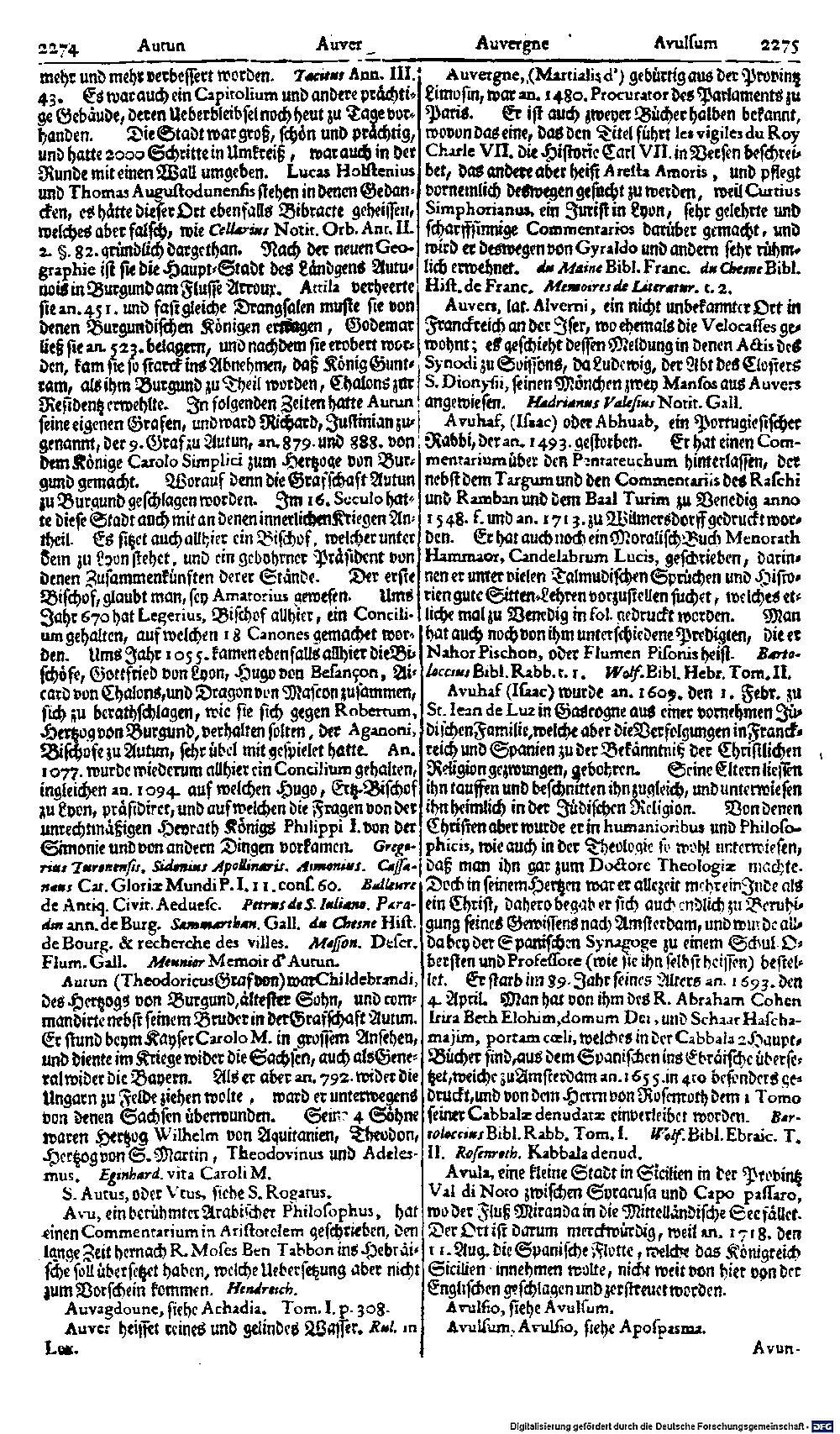 Bd. 02, Seite 1171.