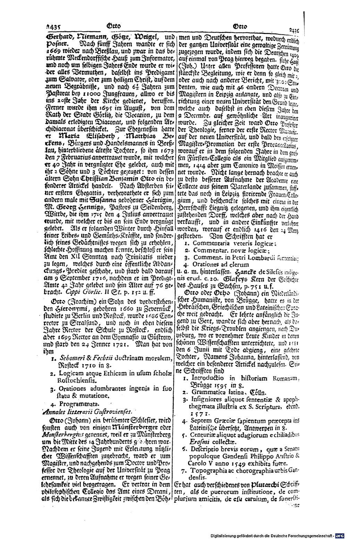 Bd. 25, Seite 1231.